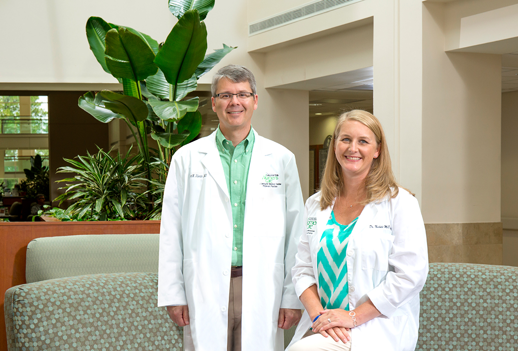 LWC_Irmo_MDs_Labcoats